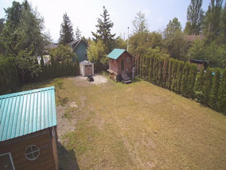 Picture of Point Roberts Parcel Number 405311-025455