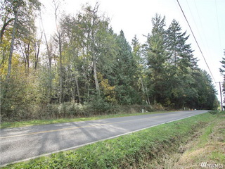 Picture of Point Roberts Parcel Number 405302-033232