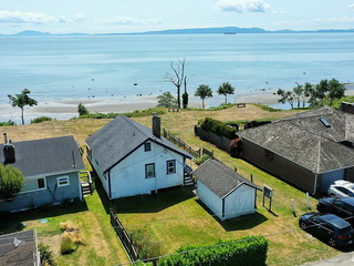 Picture of Point Roberts Parcel Number 405311-234431