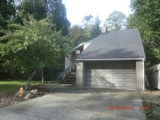 Picture of Point Roberts Parcel Number 405301-075229