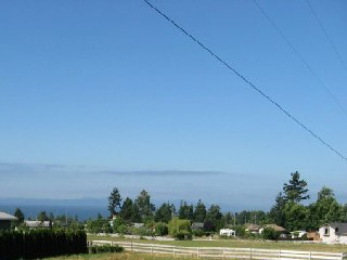 Picture of Point Roberts Parcel Number 405311-341528
