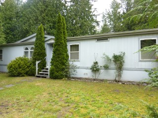 Picture of Point Roberts Parcel Number 405303-541439