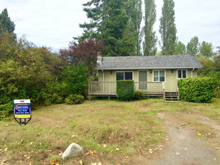 Picture of Point Roberts Parcel Number 405303-221161