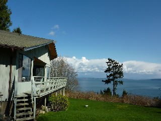 Picture of Point Roberts Parcel Number 405301-104413