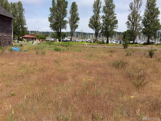 Picture of Point Roberts Parcel Number 405310-250365