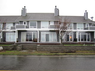 Picture of Point Roberts Parcel Number 415335-525229