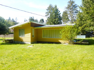 Picture of Point Roberts Parcel Number 405301-034010