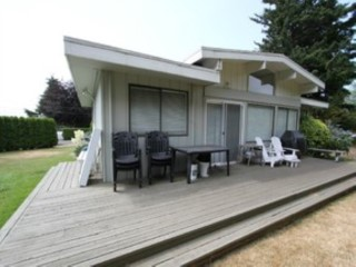 Picture of Point Roberts Parcel Number 405311-238537