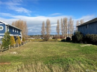 Picture of Point Roberts Parcel Number 405310-232367