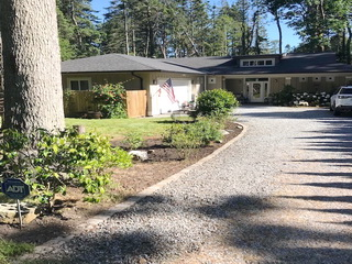 Picture of Point Roberts Parcel Number 415334-047169