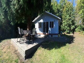 Picture of Point Roberts Parcel Number 415335-307177