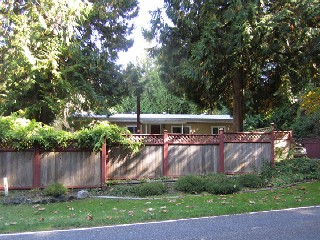 Picture of Point Roberts Parcel Number 415335-008055