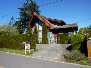 Picture of Point Roberts Parcel Number 415335-510123