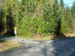 Picture of Point Roberts Parcel Number 415334-342027