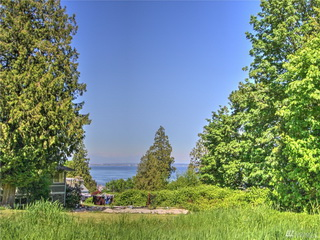 Picture of Point Roberts Parcel Number 415335-470024