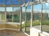 sunroom2