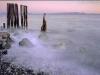 Lighthouse Park Beach